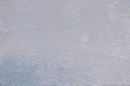 壁のグラデーション