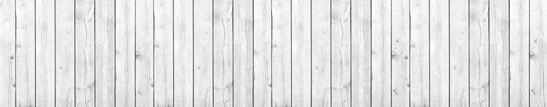 白色の木目の横長の背景画像