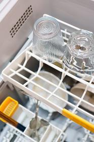 ビルトイン型食器洗い乾燥機