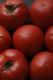 トマト イメージ