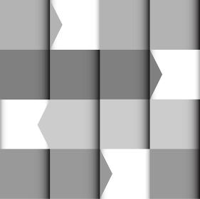 2014 INFOGRAPHICS design elements vector illustration