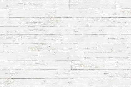 白い背景板・横