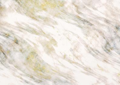 金混じり白とグレー系の大理石の背景