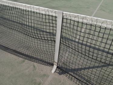テニスのネット