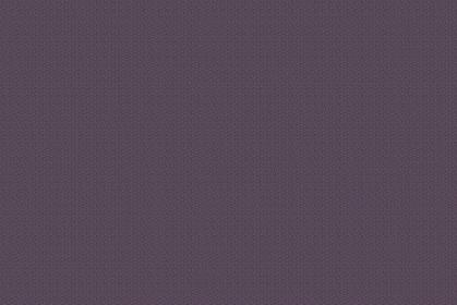 カラーパターン414