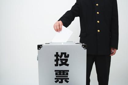 選挙イメージ