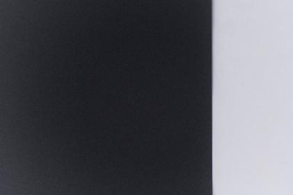 白黒 テクスチャ