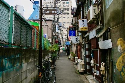 ゴールデン街,goldengai,居酒屋,飲み屋,Izakaya,pub,taverns,新宿