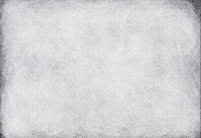 淡いグレーと白の手描きタッチ 和紙のような壁紙 コンクリート背景