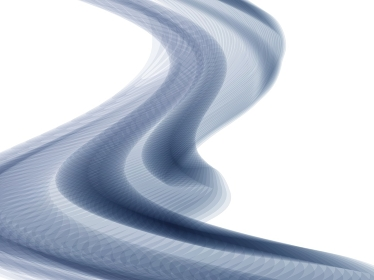 abstract background, vector.  vector 3d effect waves, EPS10 with transparency