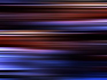 CGイメージ アブストラクト 高速 01