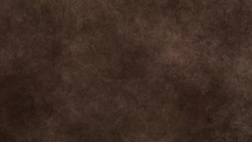 和紙のような茶色の落ち着いた色味の背景テクスチャ素材