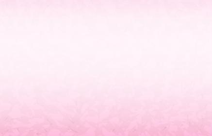 背景素材:桃色の和紙