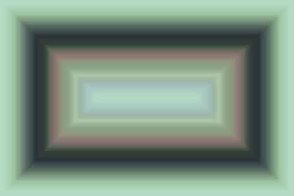 カラーフレーム23