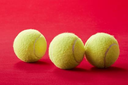 テニスボール(硬式)