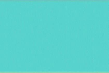 カラーノイズ358