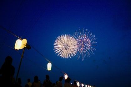 花火,fireworks,firework,firecracker,Hanabi,祭り,お祭り,日本
