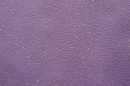 紫色系和紙の和風背景素材