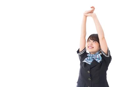 エコノミークラス症候群・体操