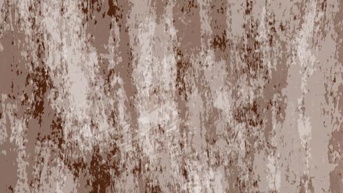 茶色と白色の木材のような背景テクスチャのイラスト素材
