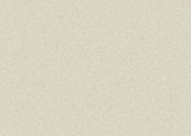 ザラザラでナチュラルな表面の質感テクスチャ