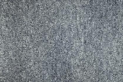 カーペットのテクスチャ グレー 5193