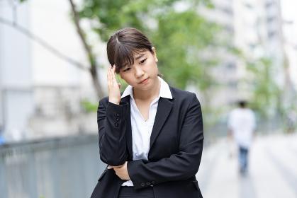 【心配・悩み】新入社員・就職活動学生