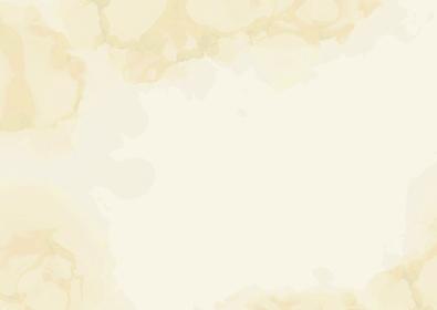 大理石背景風 アルコールインクアート