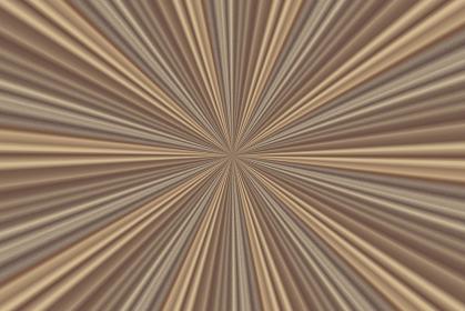 放射パターン1551