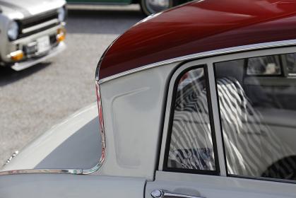 60年代「軽自動車」のクラシックカー