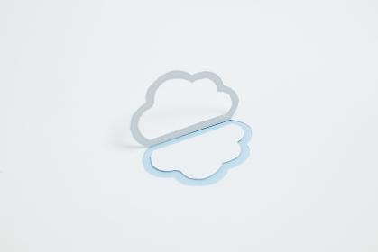 クラウド(雲)のイメージ