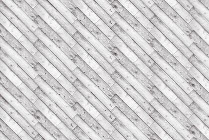 白色の木目の木組みの背景画像