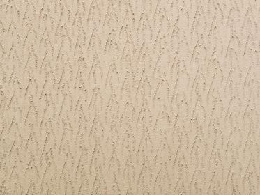 壁面イメージ