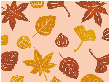秋 紅葉 背景