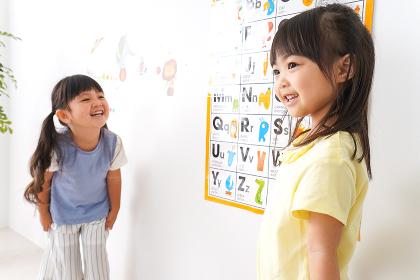 英語教室・英語教育