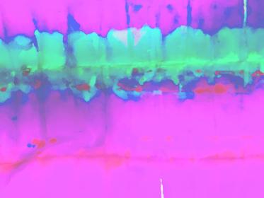 水彩素材 その5