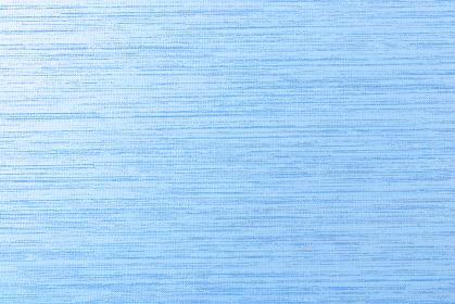 青色の襖柄背景素材