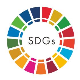 SDGs イメージ