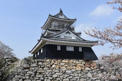 名城巡り 「浜松城」・静岡県浜松市 GOTOトラベル