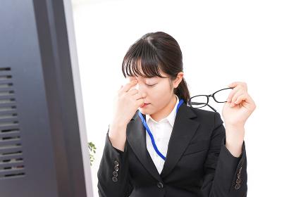 残業・過労・働き方改革イメージ
