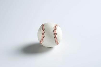 野球硬式球