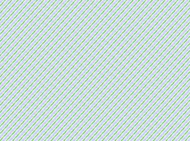 背景素材 水彩風パターン ストライプ 斜め 紫 緑