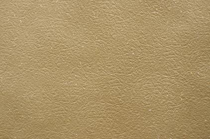 薄茶色和紙の和風背景素材