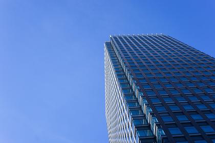 高層ビル・タワーマンション