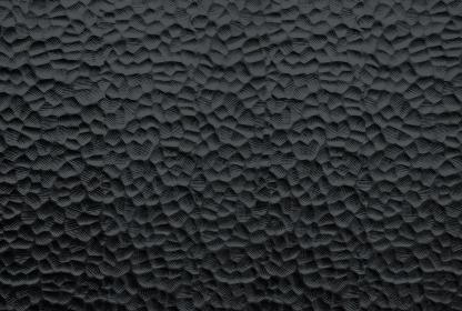 アブストラクト でこぼこした黒色の背景素材 6446