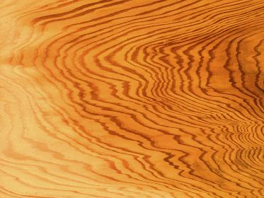杉板のバックグラウンド