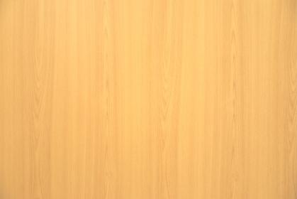 木目のプリント合板