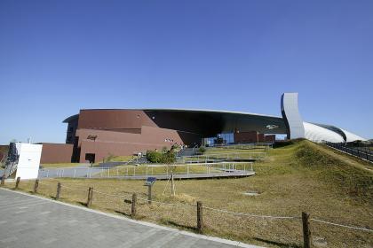 市立しものせき水族館 海響館