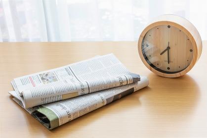 英字新聞 英語 アルファベット ニュース