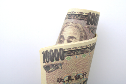 お札とお金